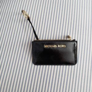 Michael Kors Change Coin Purse